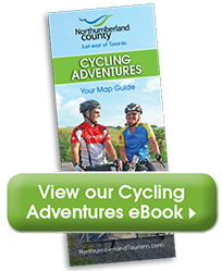 Cycling Advenure ebook