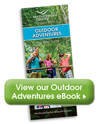 Outdoor Adventure eBook